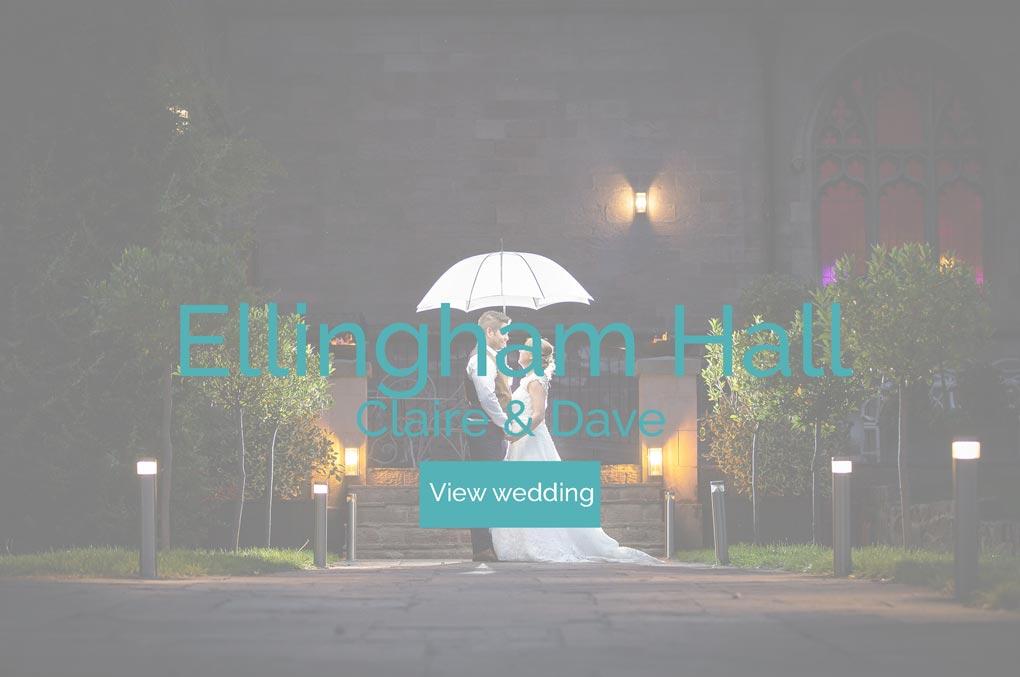 Ellingham-hall-faded