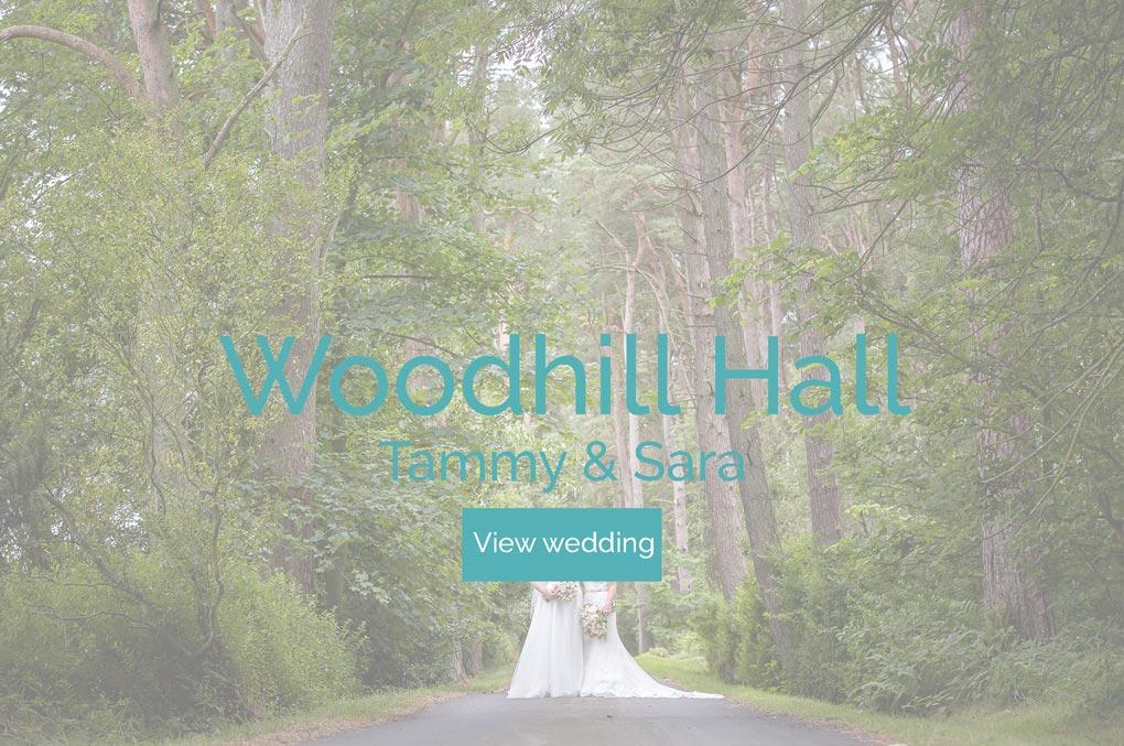 Woodhill-hall-faded