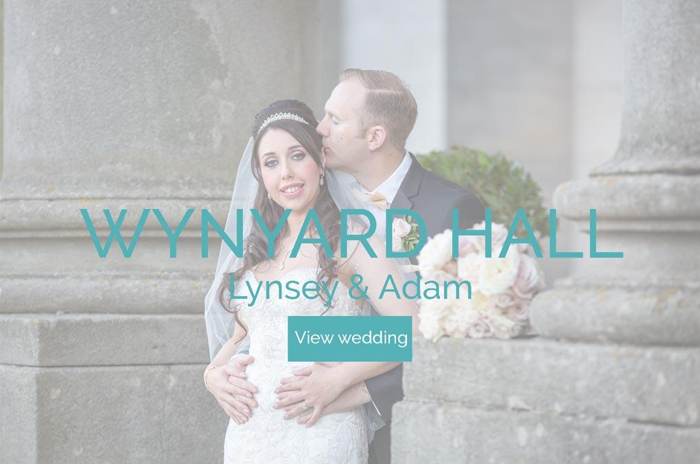 Wynyard-hall-faded