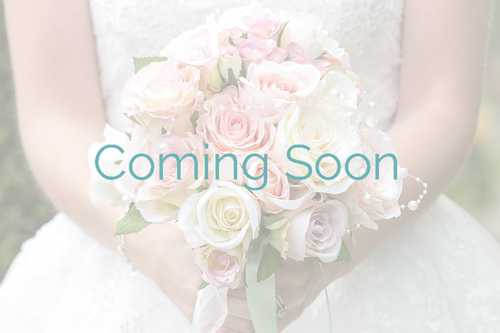 image saying coming soon