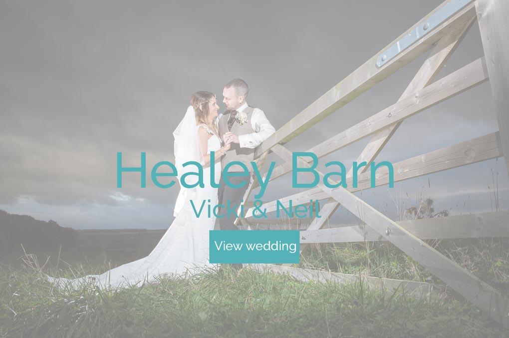healey-barn-faded