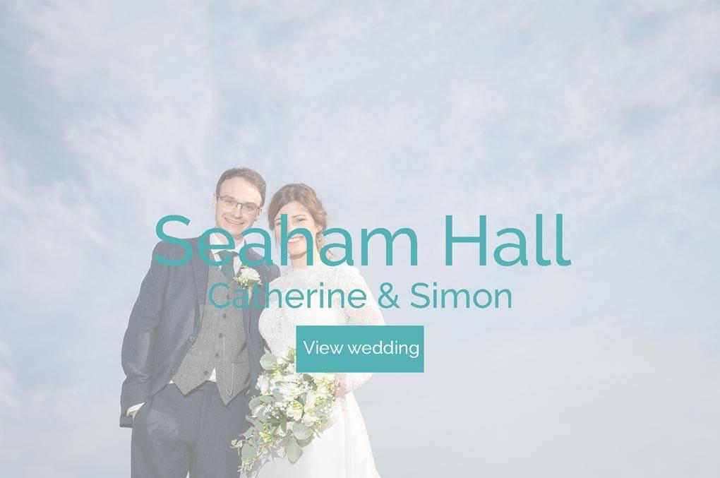 seaham-hall-faded