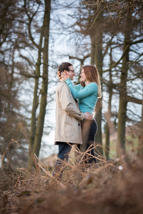 Pre Wedding Photographers North East (3)