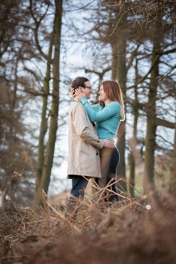 Pre Wedding Photographers North East (3)