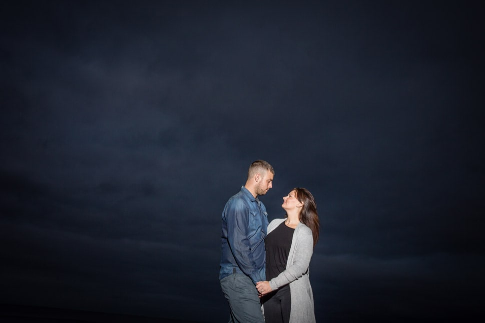Sunderland pre Wedding photographers