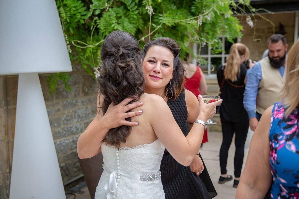 Wedding photography Northumberland