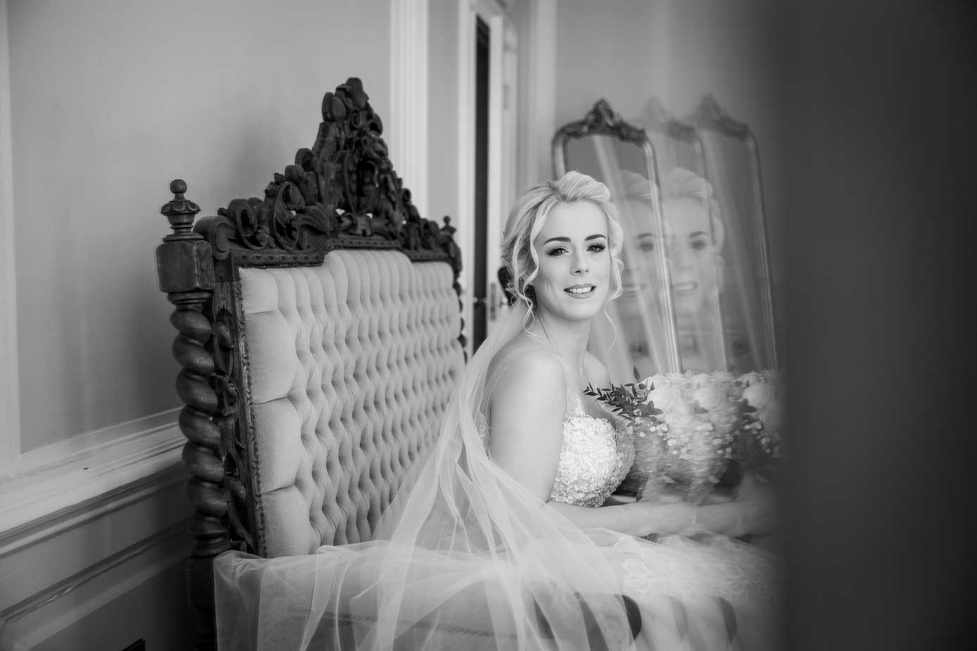Beamish Hall Wedding Photographers (5)
