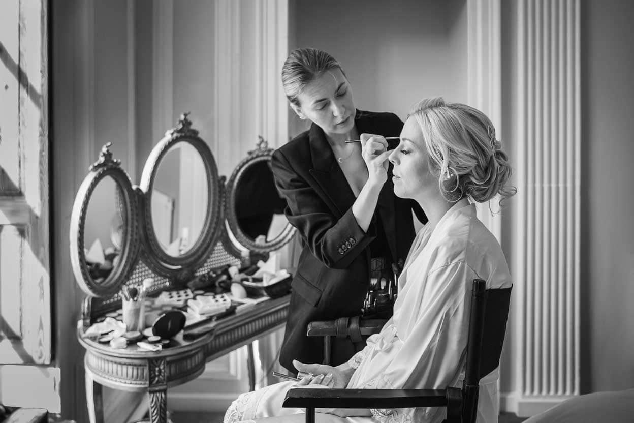 Beamish Hall Wedding Photographers