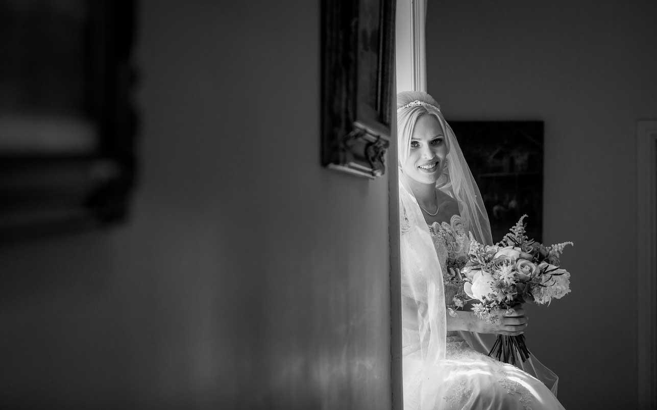 Beamish Hall Wedding photographers (21)
