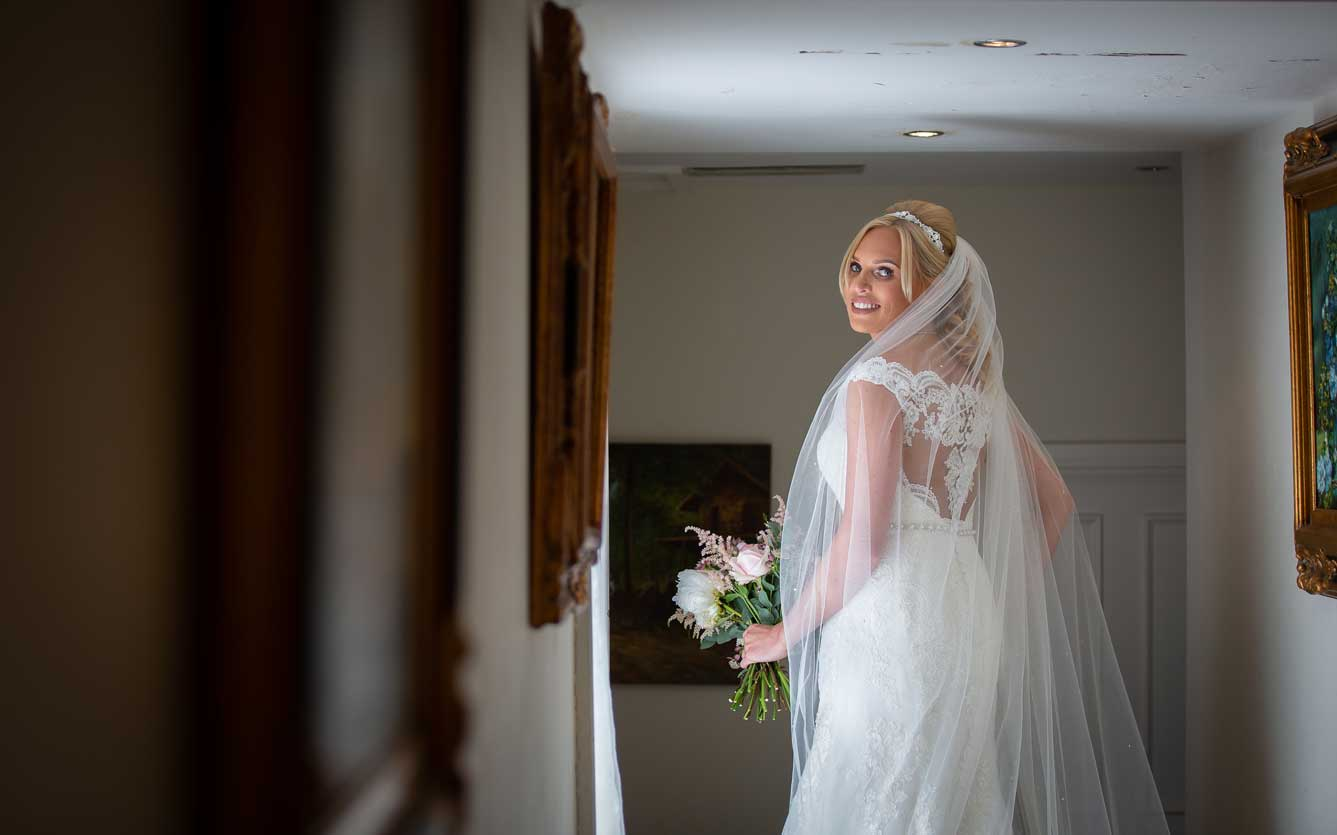 Beamish Hall Wedding photographers (22)