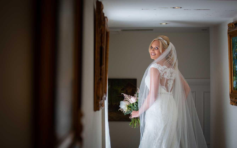 Beamish Hall Wedding photographers (22)