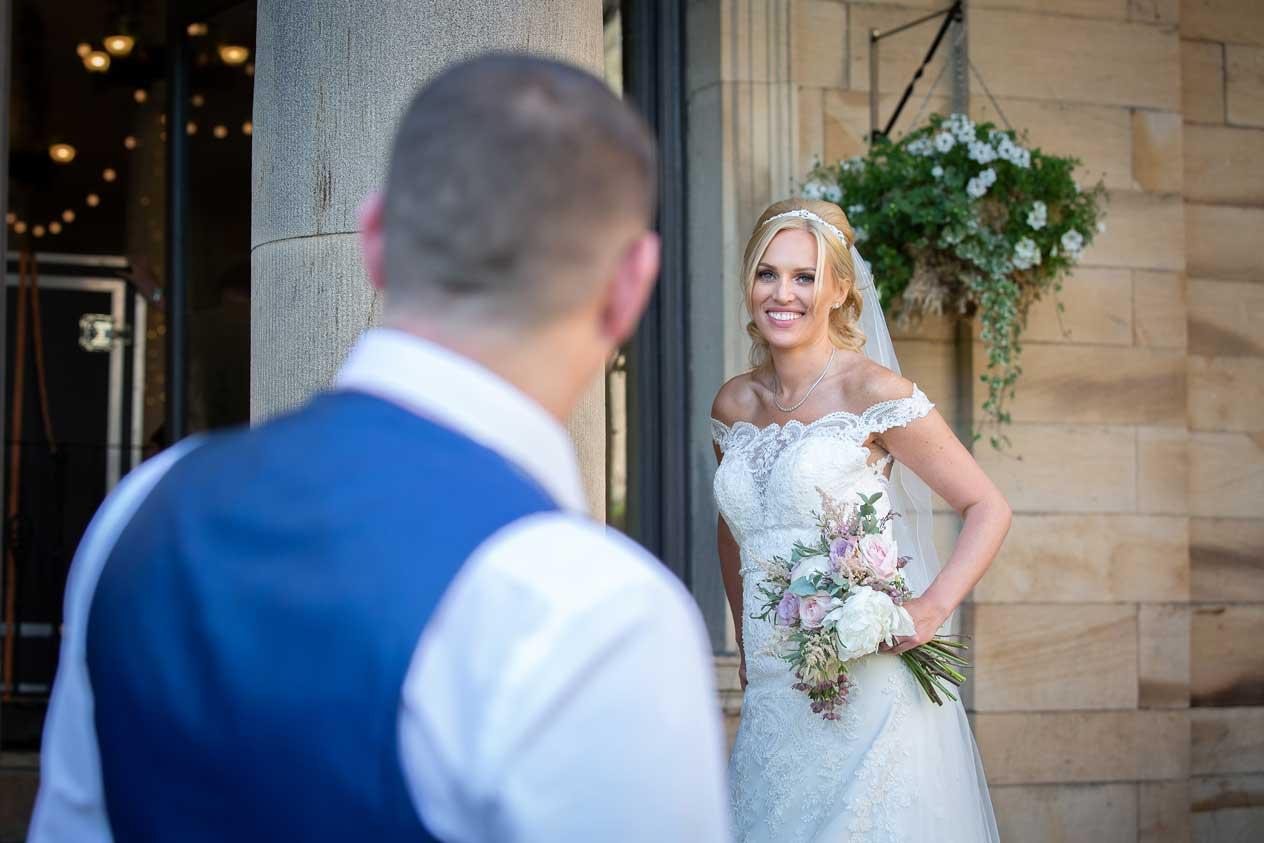 Beamish Hall Wedding photographers (25)