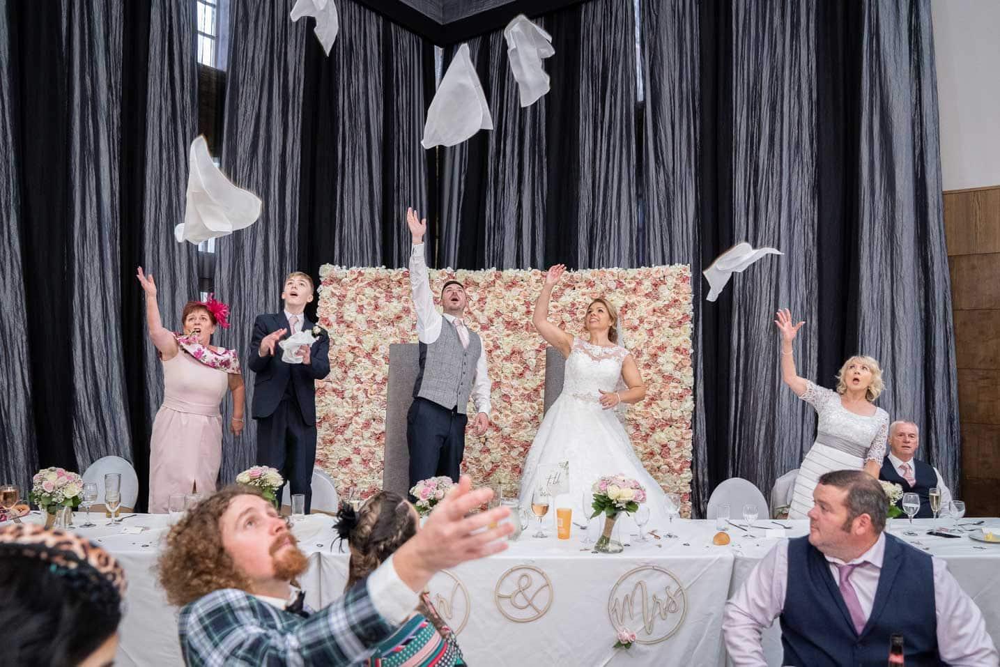 Derwent Manor Wedding Photographers (10)