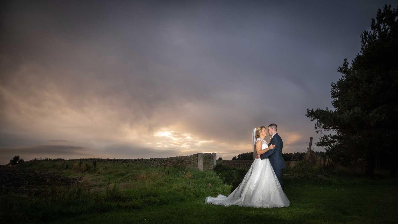 Derwent Manor Wedding Photographers (11)