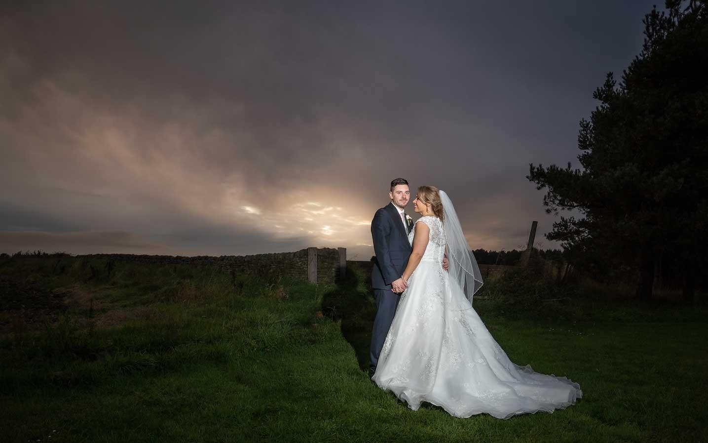 Derwent Manor Wedding Photographers (12)