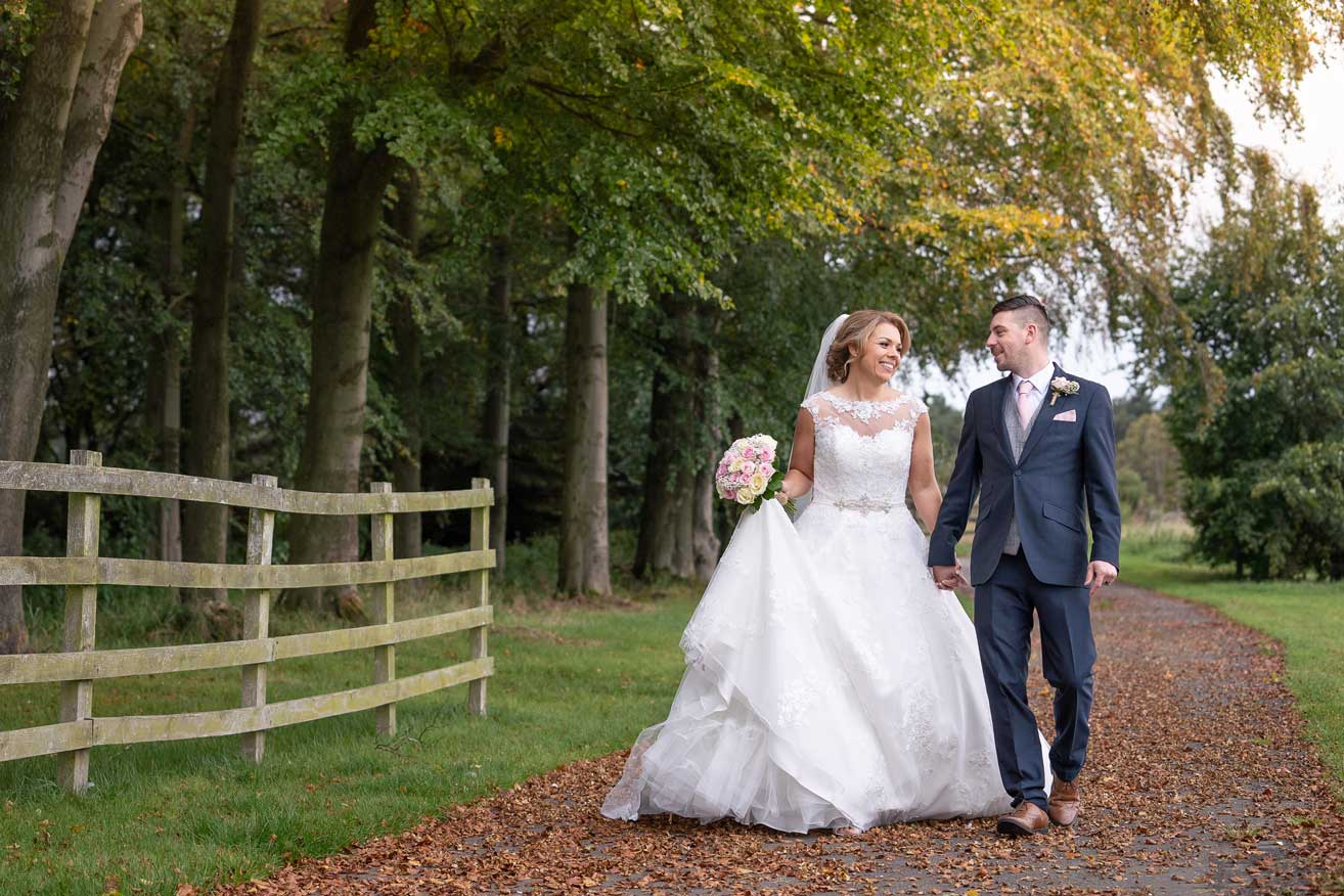 Derwent Manor Wedding Photographers (9)