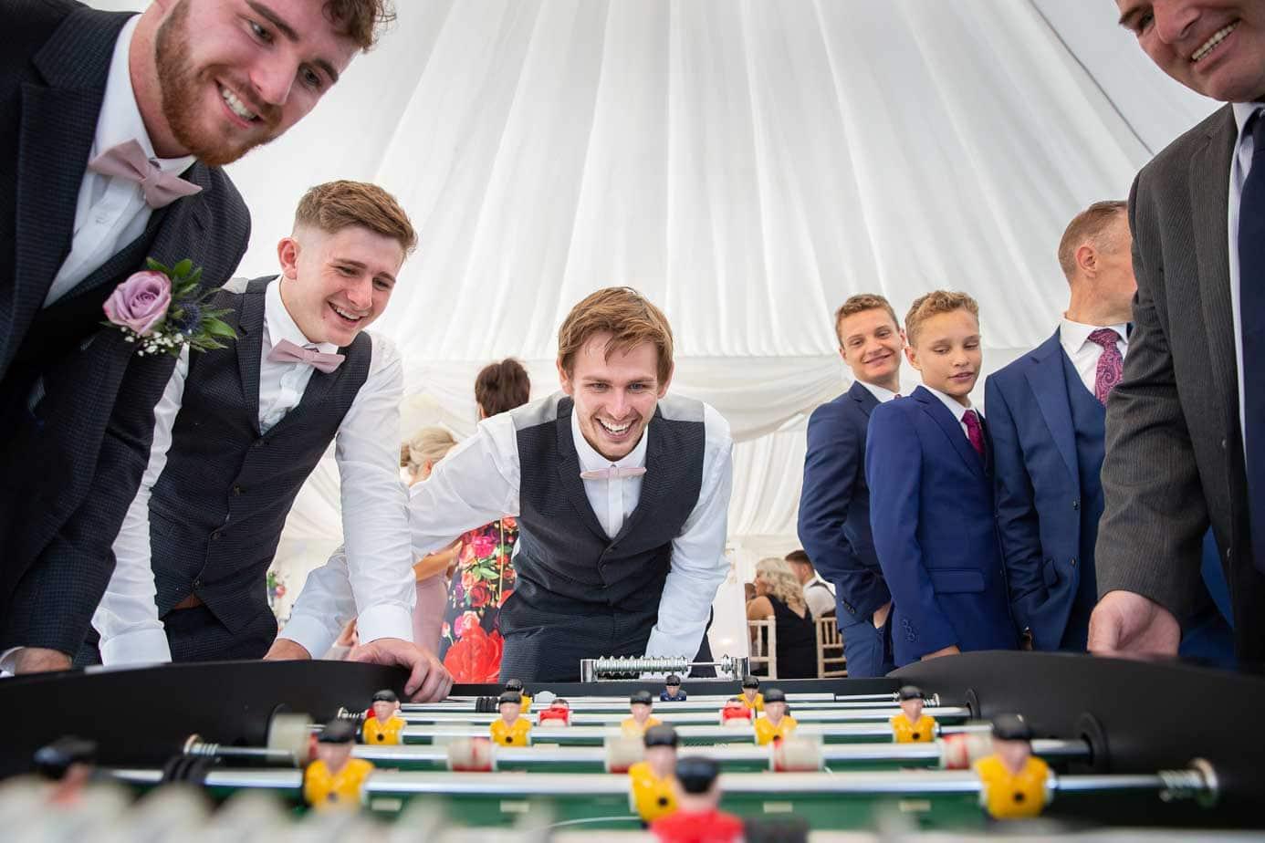 Durham Wedding Photographers (2)