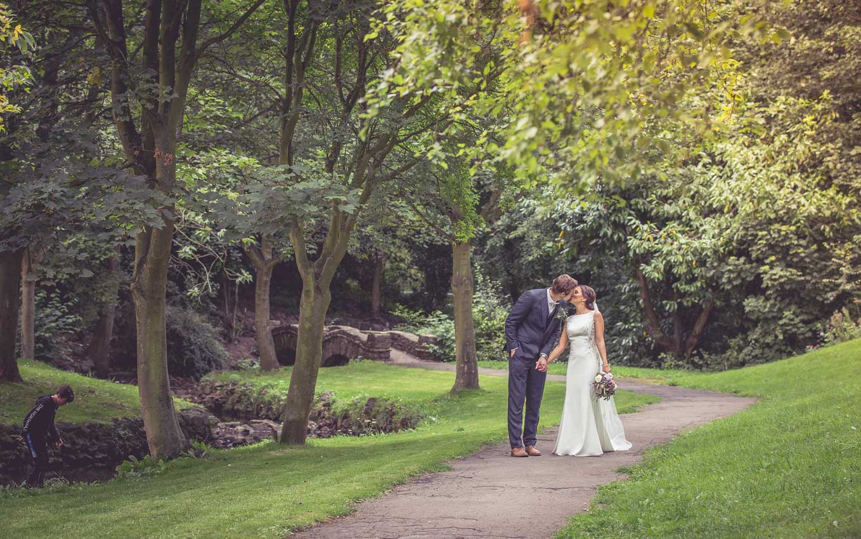 Durham Wedding Photographers (3)
