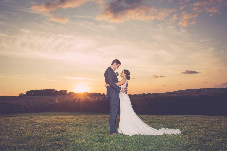 Durham Wedding Photographers (4)