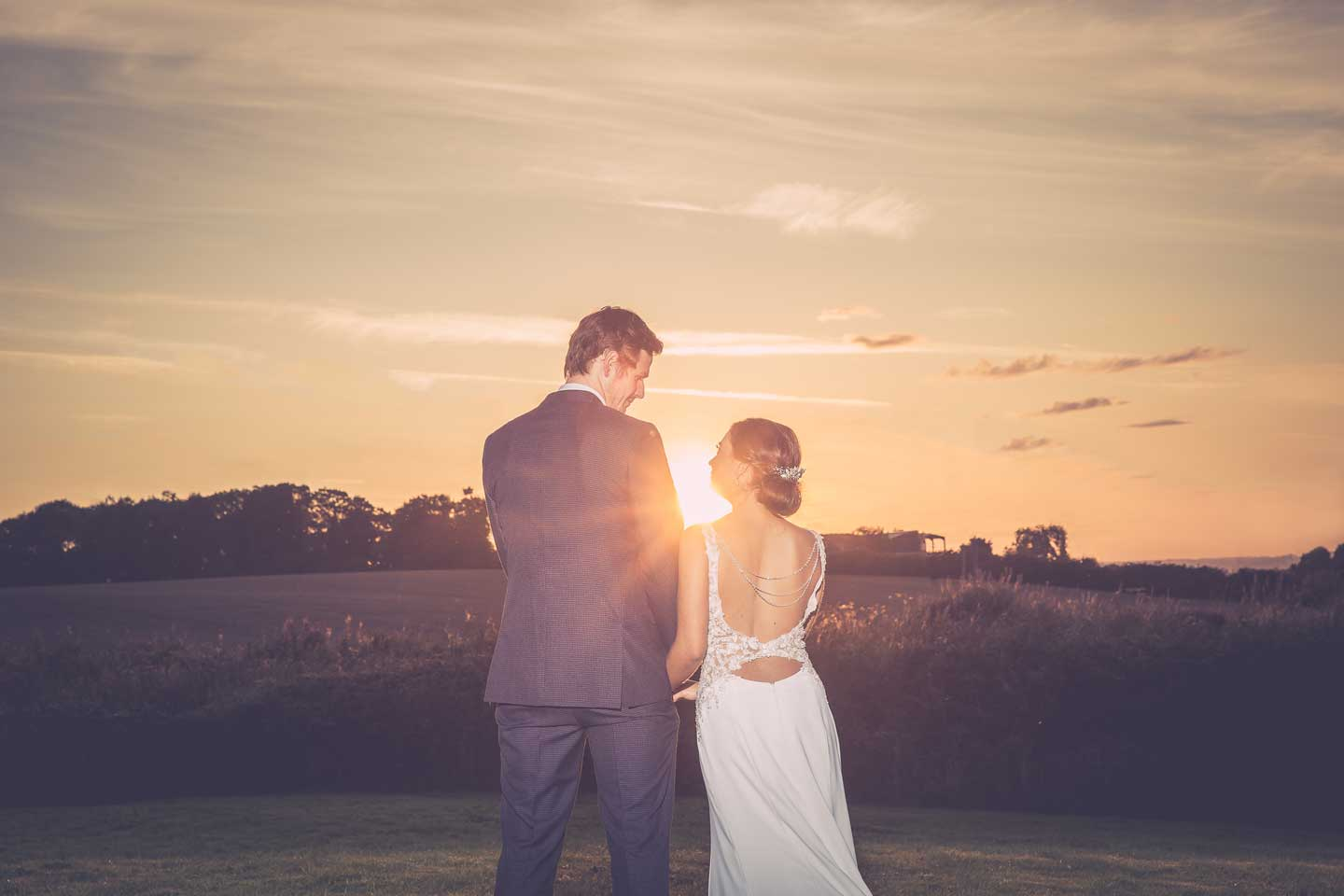 Durham Wedding Photographers (6)
