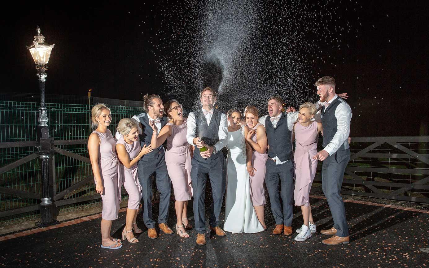 Durham Wedding Photographers (9)