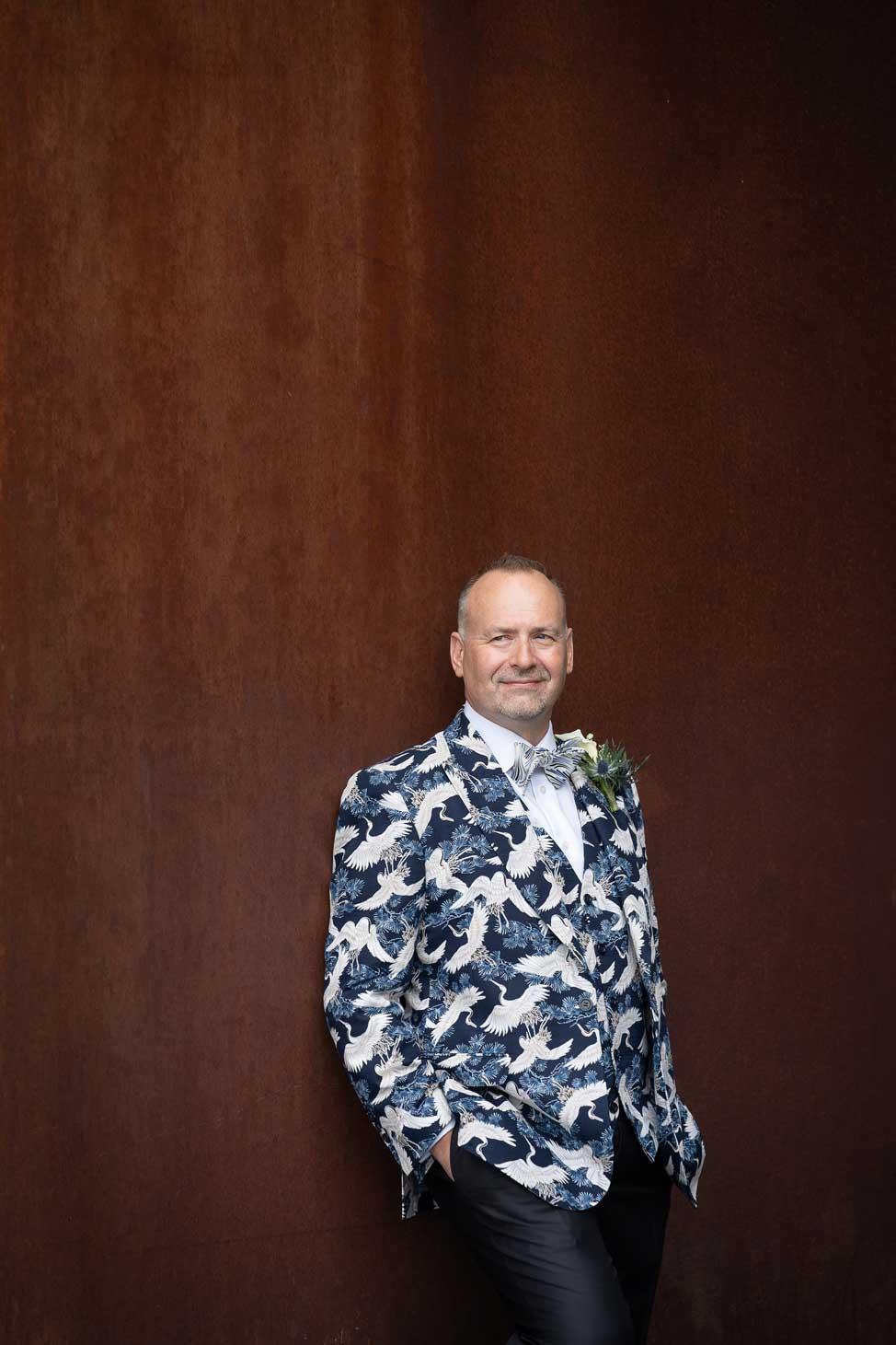 Newcastle Wedding Photographer (2)