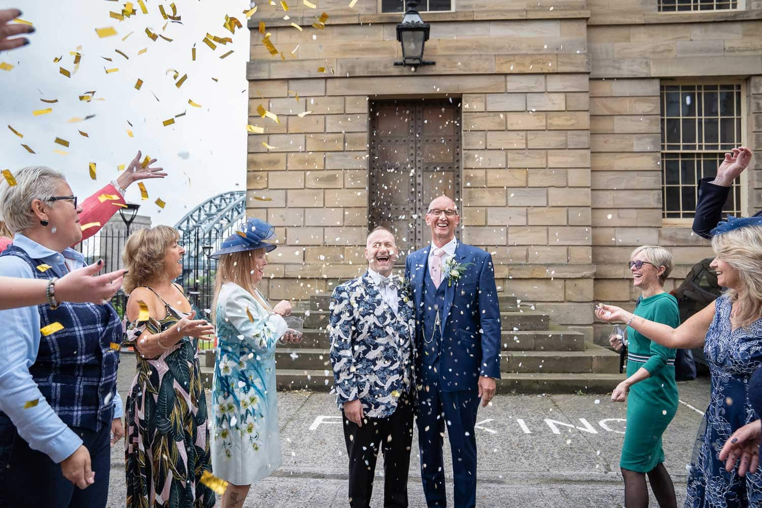 Newcastle Wedding Photographer (5)