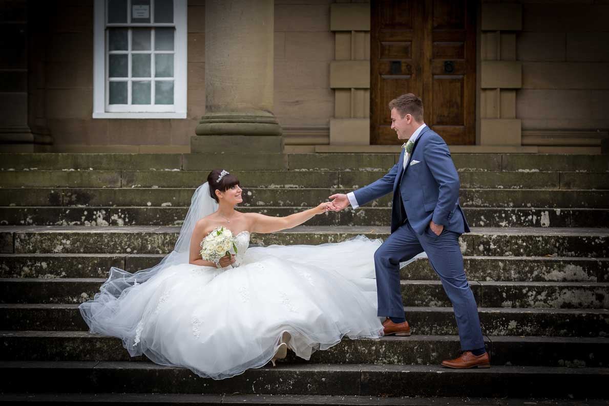 North East Wedding Photographers (11)