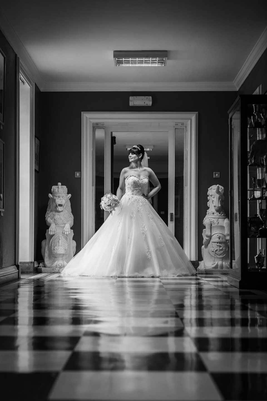 North East Wedding Photographers (12)