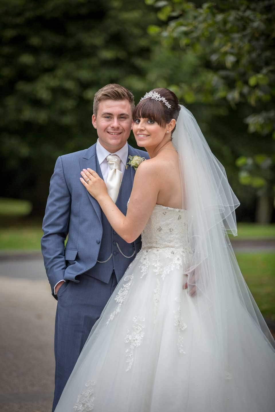 North East Wedding Photographers (13)