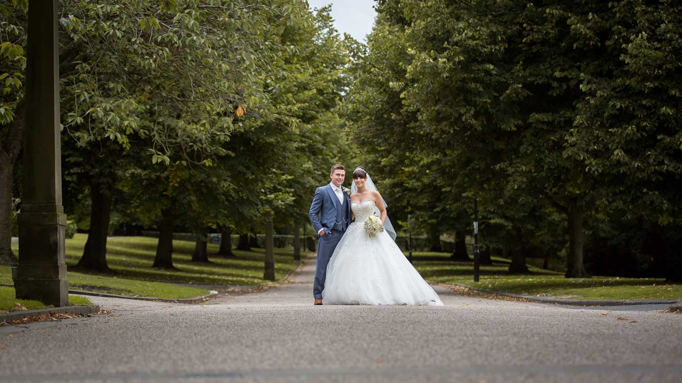 North East Wedding Photographers (14)