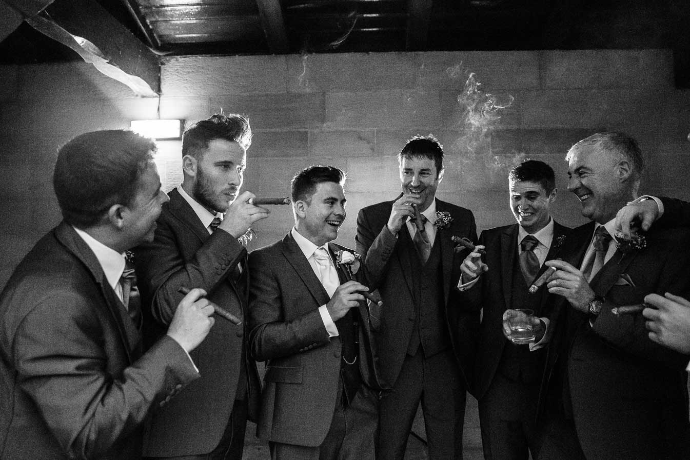 North East Wedding Photographers (15)