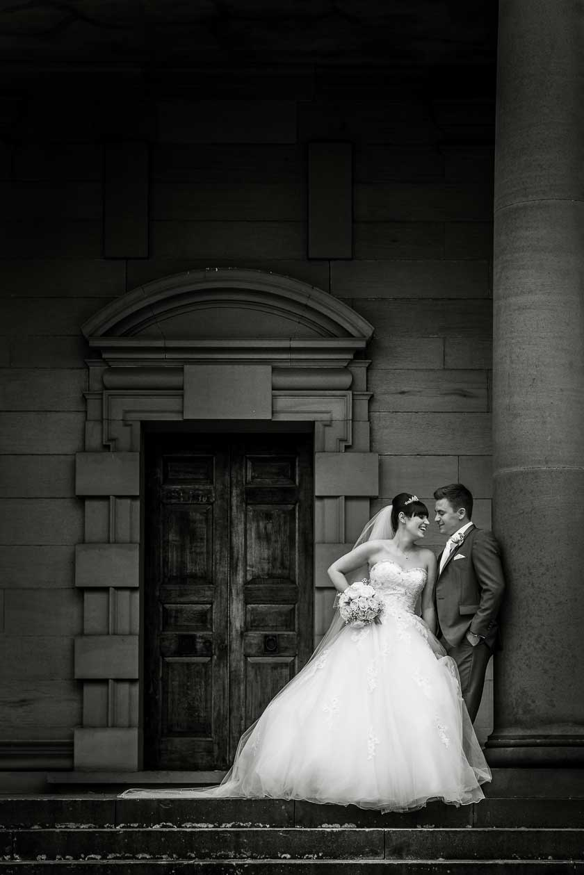 North East Wedding Photographers (5)