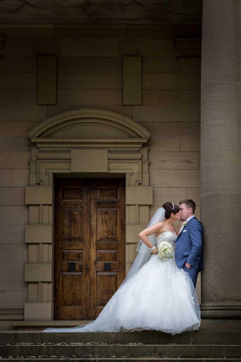 North East Wedding Photographers (6)