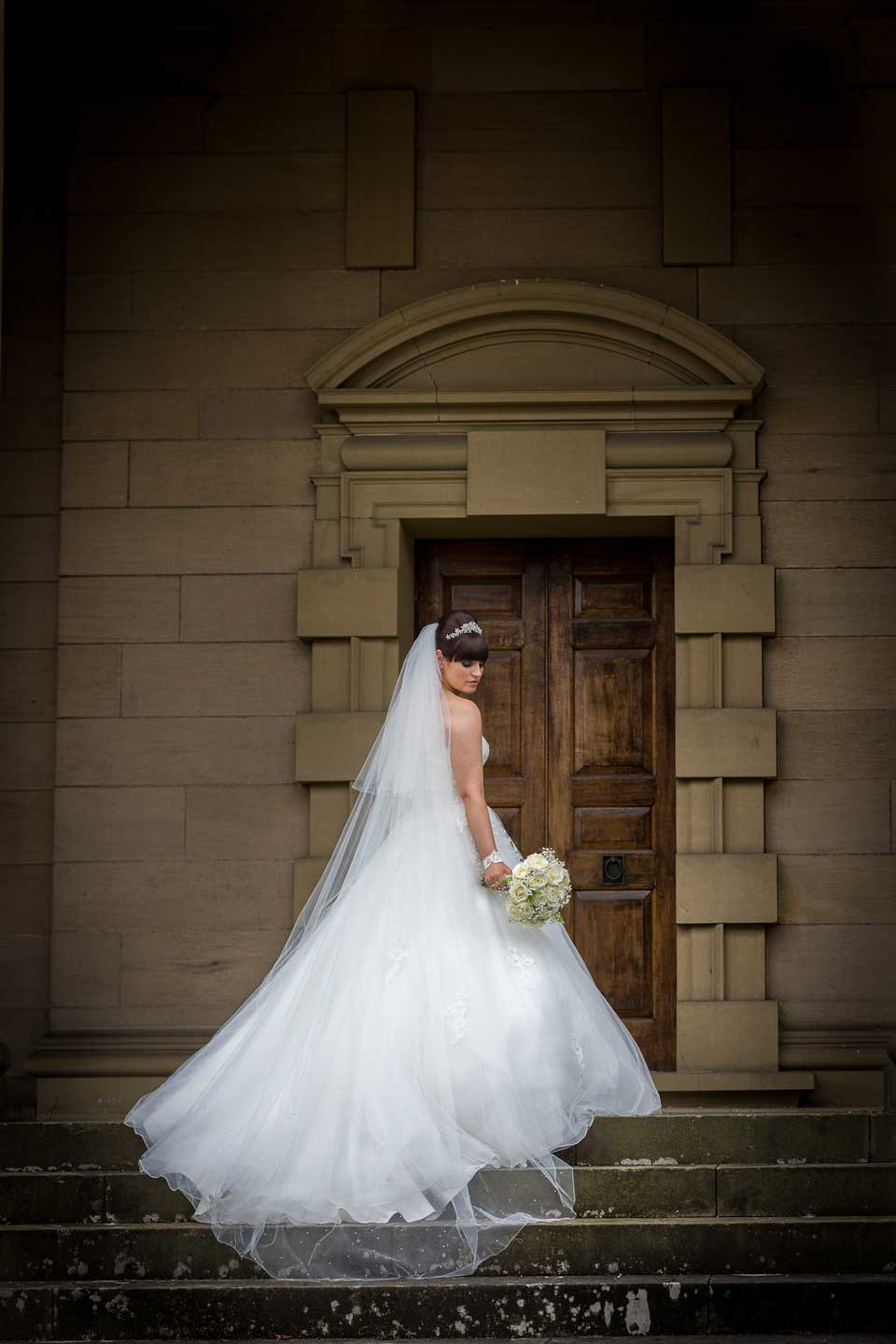 North East Wedding Photographers (8)