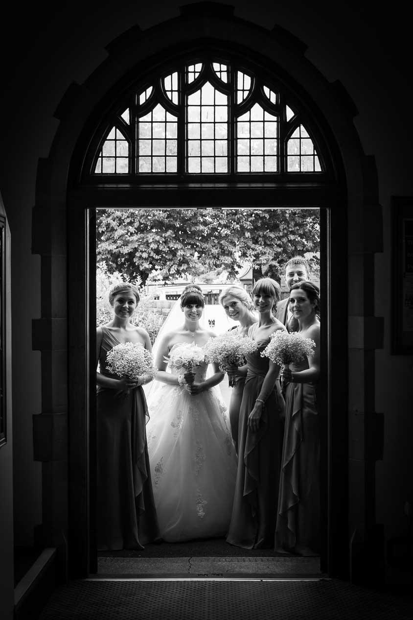 North East Wedding Photographers
