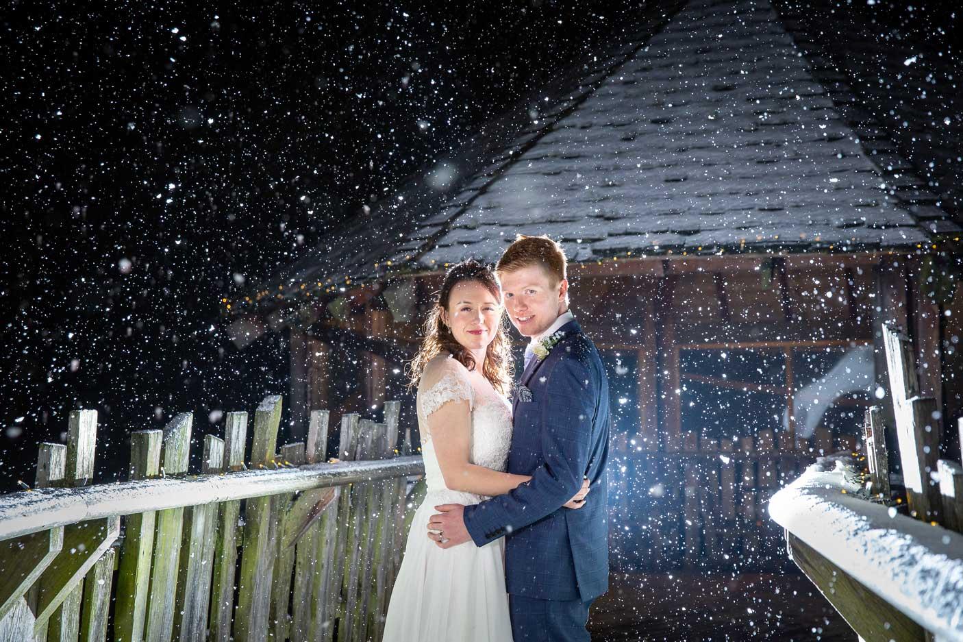 Northumberland Wedding Photographers (2)