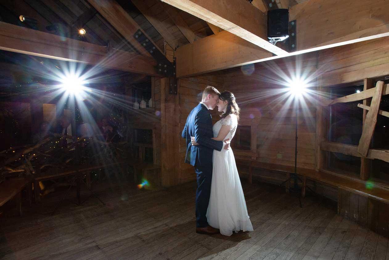 Northumberland Wedding Photographers (4)