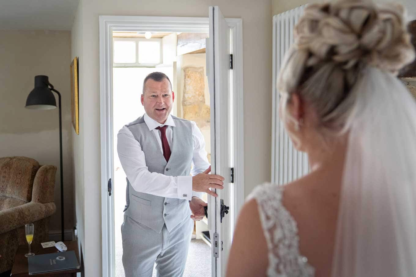 Wedding Photographers North East (3)