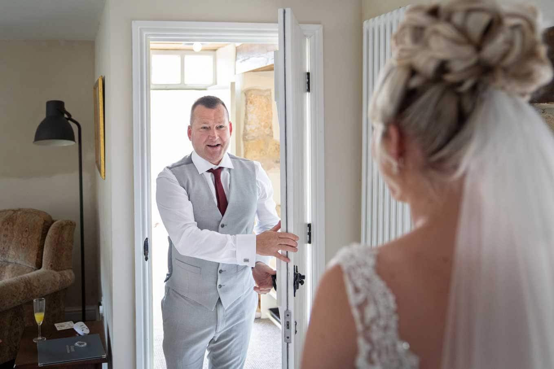 Wedding Photographers North East (3)