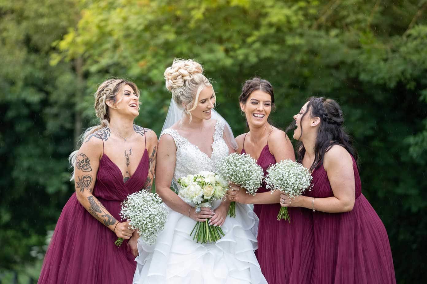 Wedding Photographers North East (5)