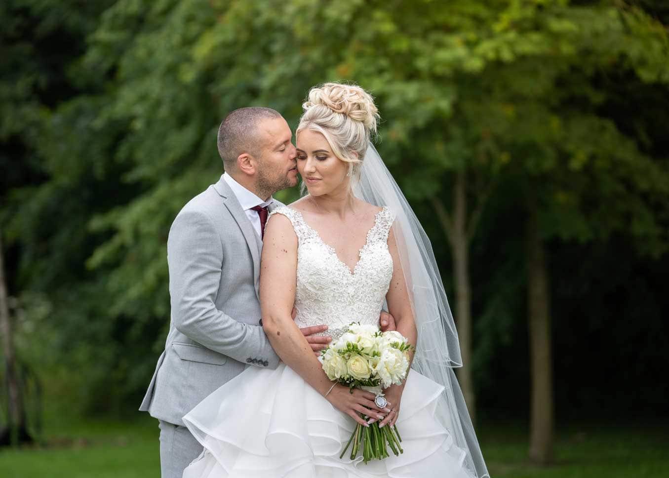 Wedding Photographers North East (6)