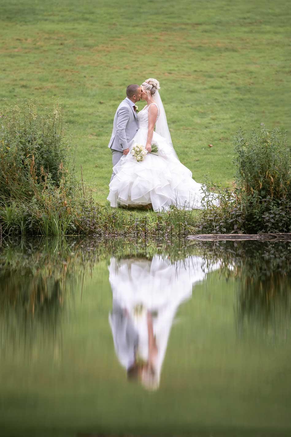 Wedding Photographers North East (7)