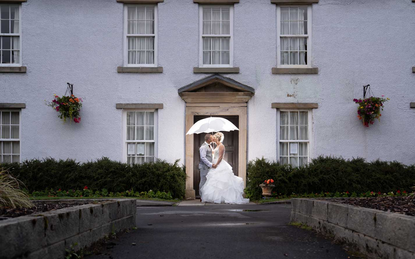 Wedding Photographers North East (8)