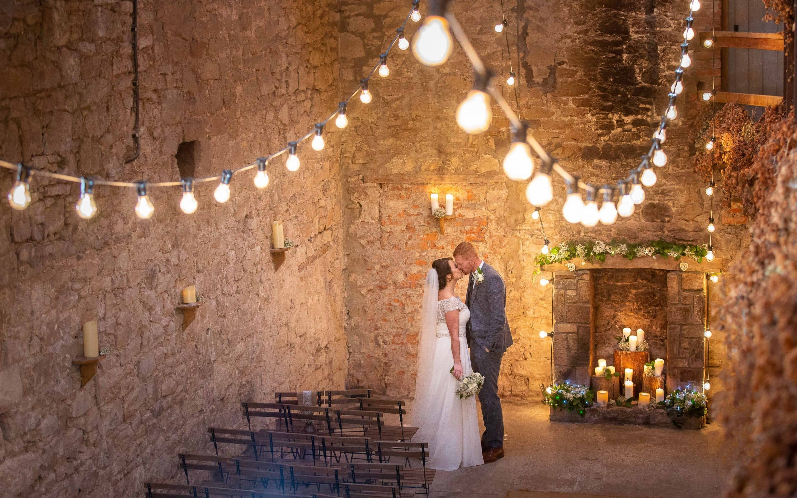 Doxford Barns wedding images by Teardrop Photography
