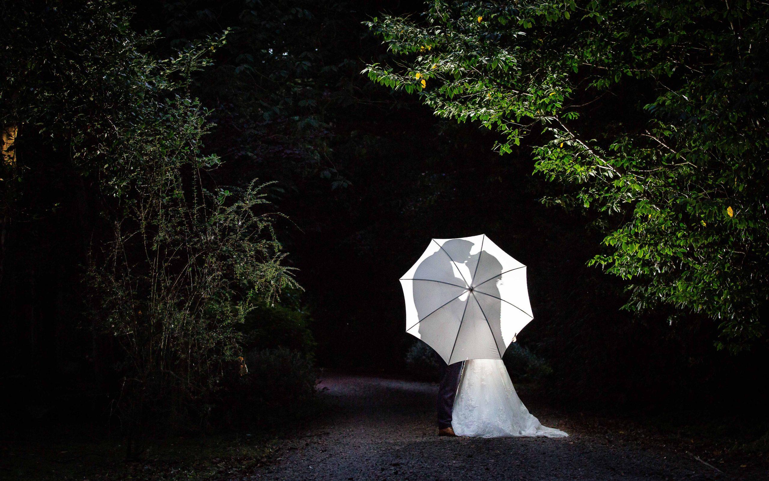 Ellingham Hall Wedding Photography (14)
