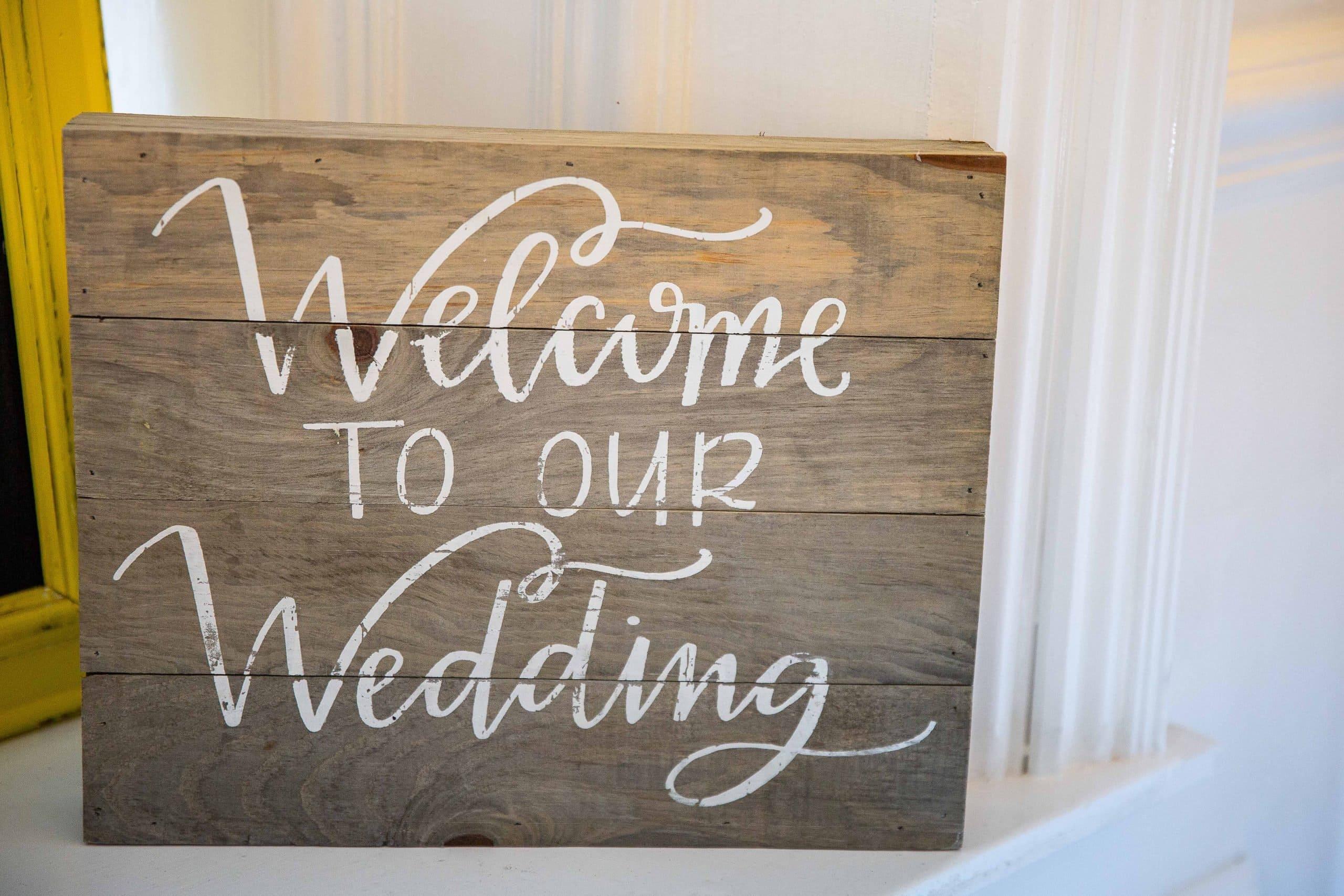 Woodhill Hall Wedding Photography (1)