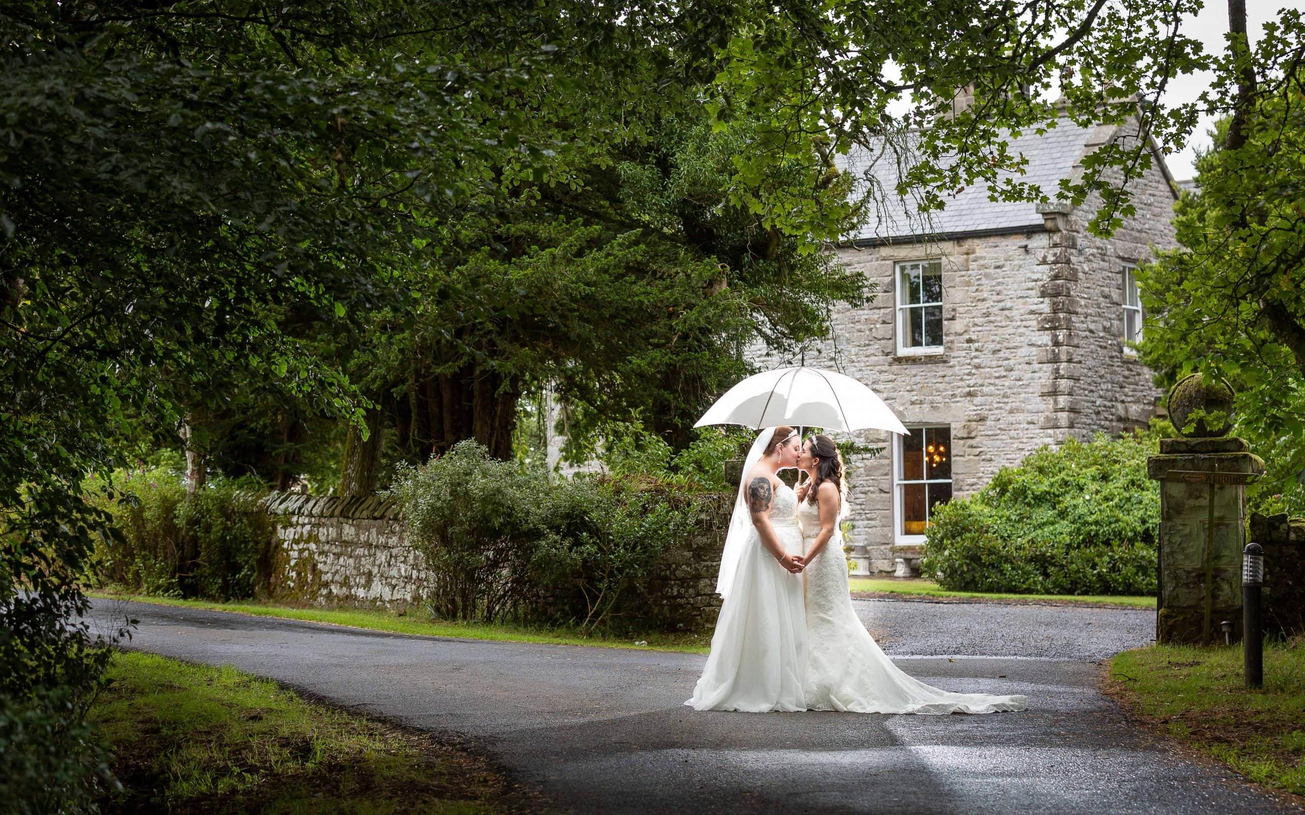 Woodhill Hall Wedding Photography (17)